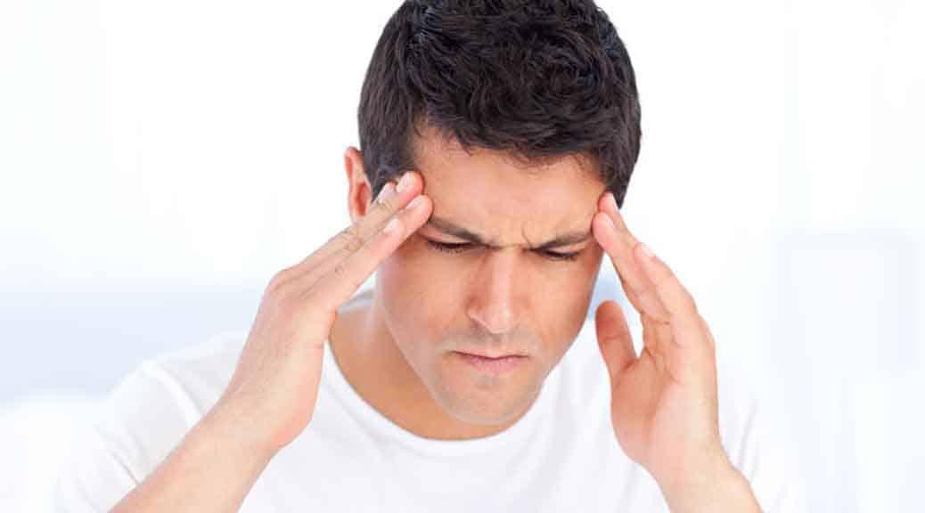 Rimedi semplici ed efficaci per i dolori al viso