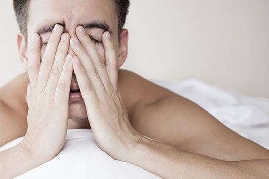 Riconoscere e affrontare i disturbi del sonno
