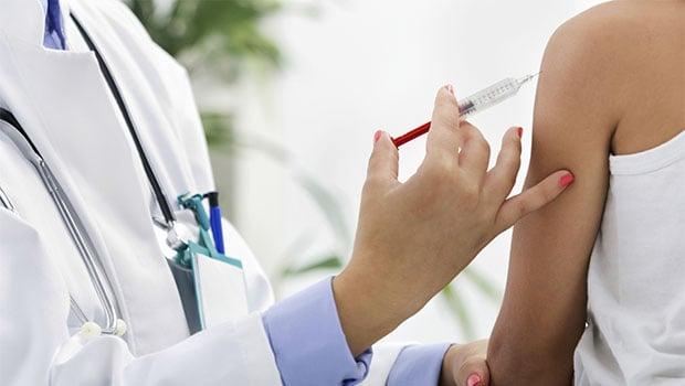 Il vaccino anti-HPV per la prevenzione dei tumori
