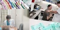 box_sempre_aperti_adec_milano_dentista
