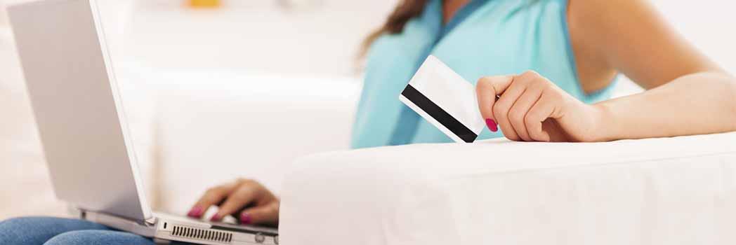 Detrazione spese mediche: le novità dal 2020
