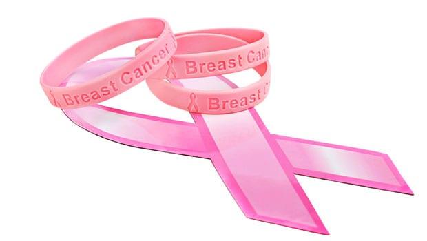 Tumore al seno, una dieta ipocalorica tiene a bada le metastasi