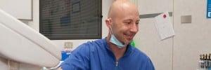 urgenze dentali a milano