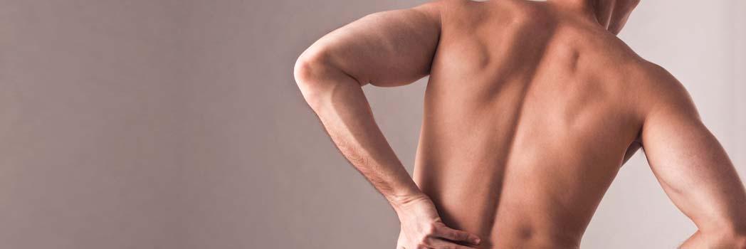 valutazione fisioterapica a milano