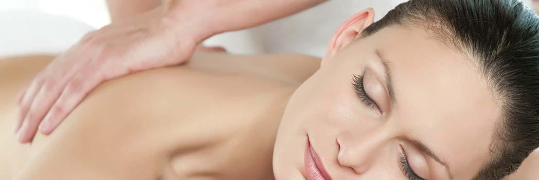 massaggi a milano