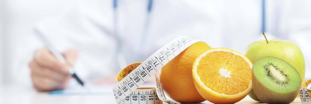 nutrizione e dietologia a milano
