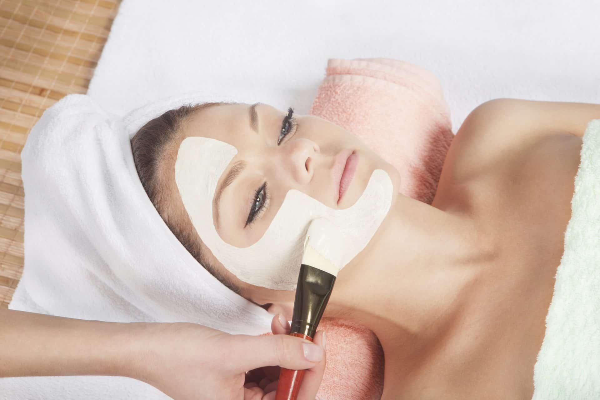 trattamenti viso centro estetico milano adec salute