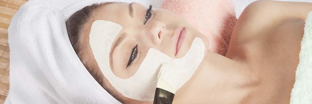 Bellezza, trattamenti e pulizia viso a Milano
