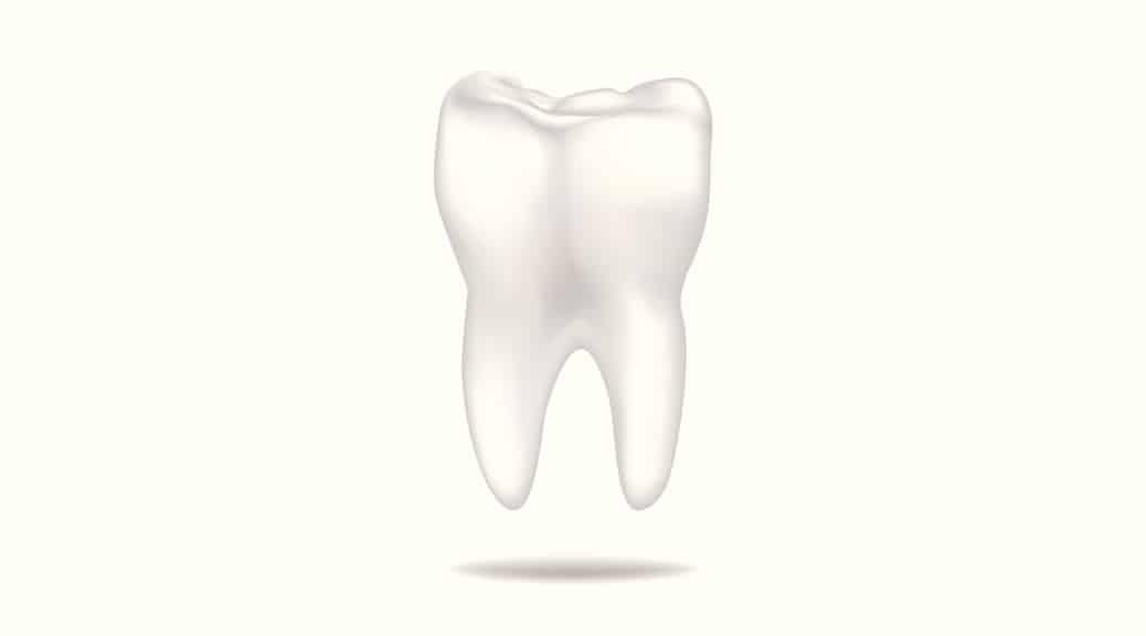 Parodontite: la sesta malattia più diffusa al mondo