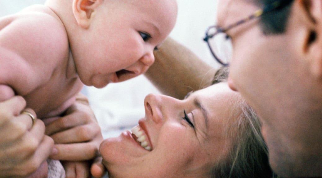 Come gestire sonno, distacco e capricci del tuo bambino?