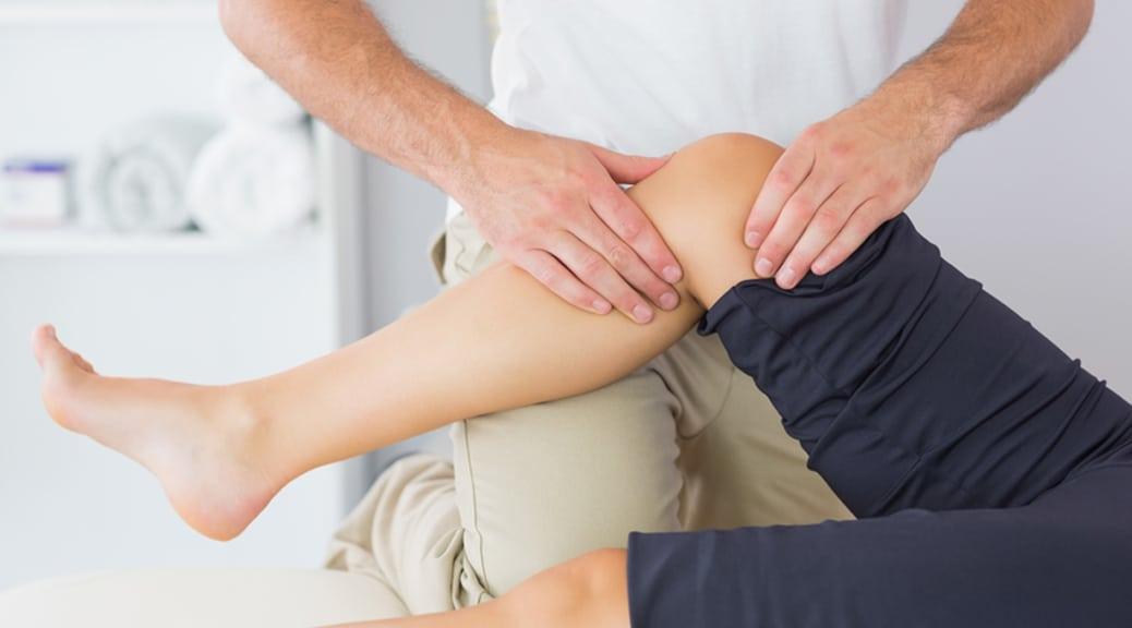 Fisioterapia: come scegliere il proprio medico?