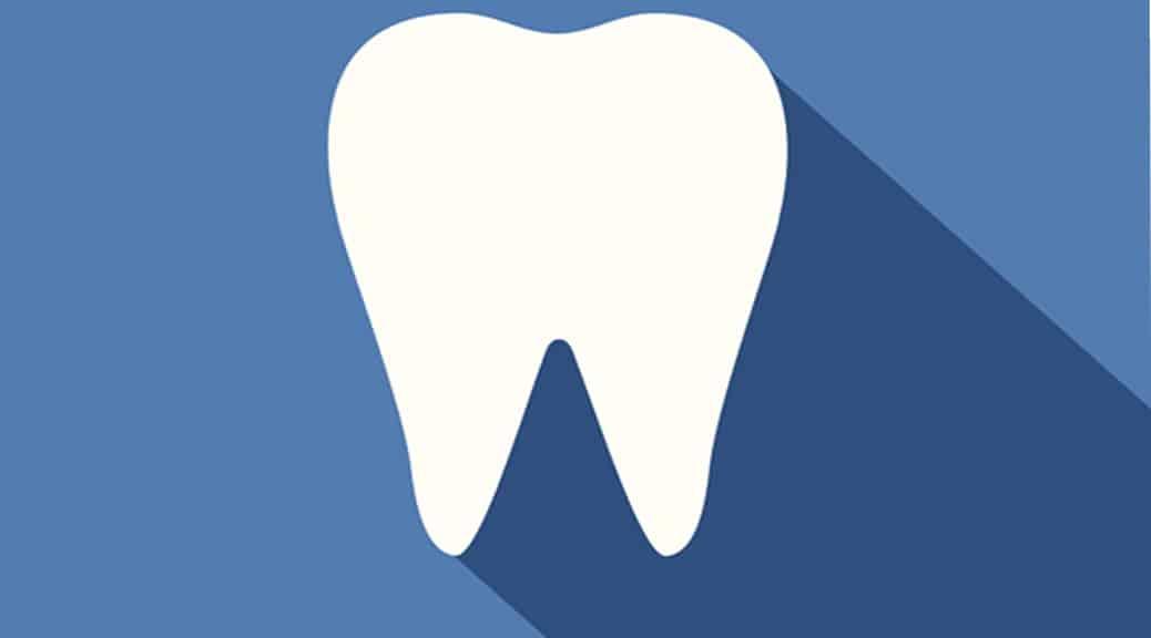 Laser: in odontoiatria come e quando si usa?