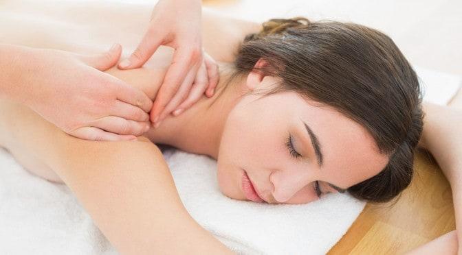 massaggi san valentino
