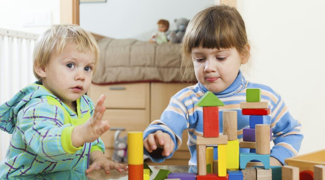 Disostruzione pediatrica: in Lombardia è obbligatoria per legge