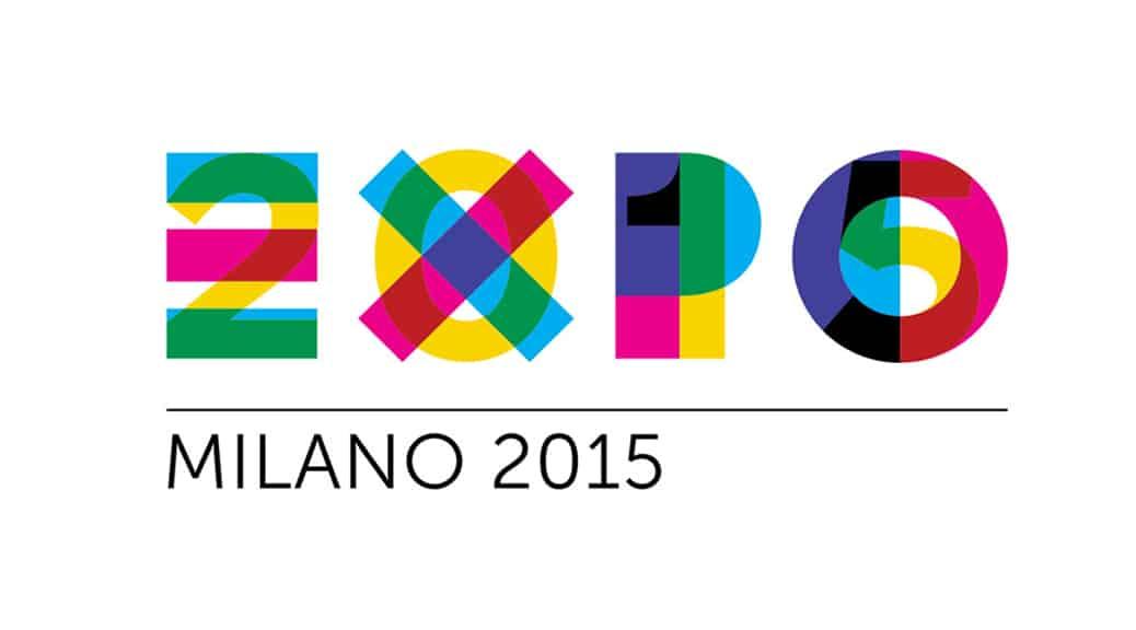 ADEC aderisce al progetto ANDI EXPO