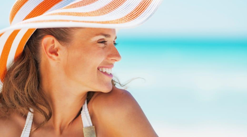 Gnatologia: consigli per l'estate