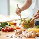 Dieta per la famiglia