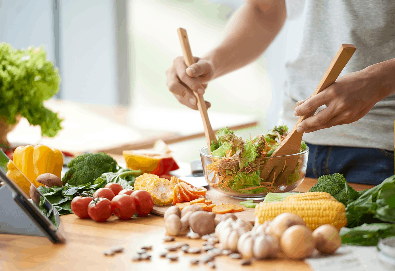 """""""Family Diet"""": la dieta per tutta la famiglia"""