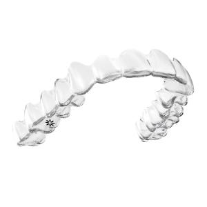 ortodonzia invisibile a milano