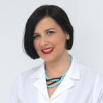 Dr.ssa Elisabetta Fulgione