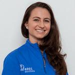 Dr.ssa Giulia Borromeo