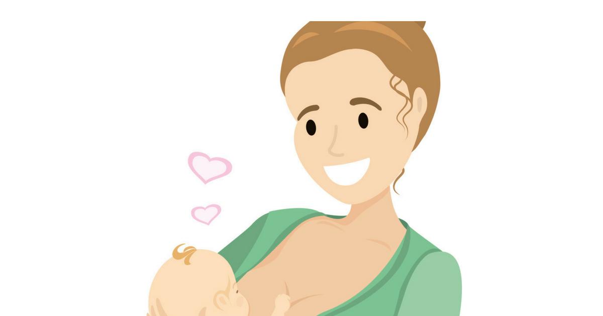 Prevenzione e salute orale durante l'allattamento