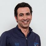 Dr. Enzo Pasciuti