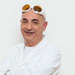 Dr. Giuseppe Porcheddu