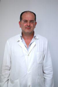 Marco Pittiglio