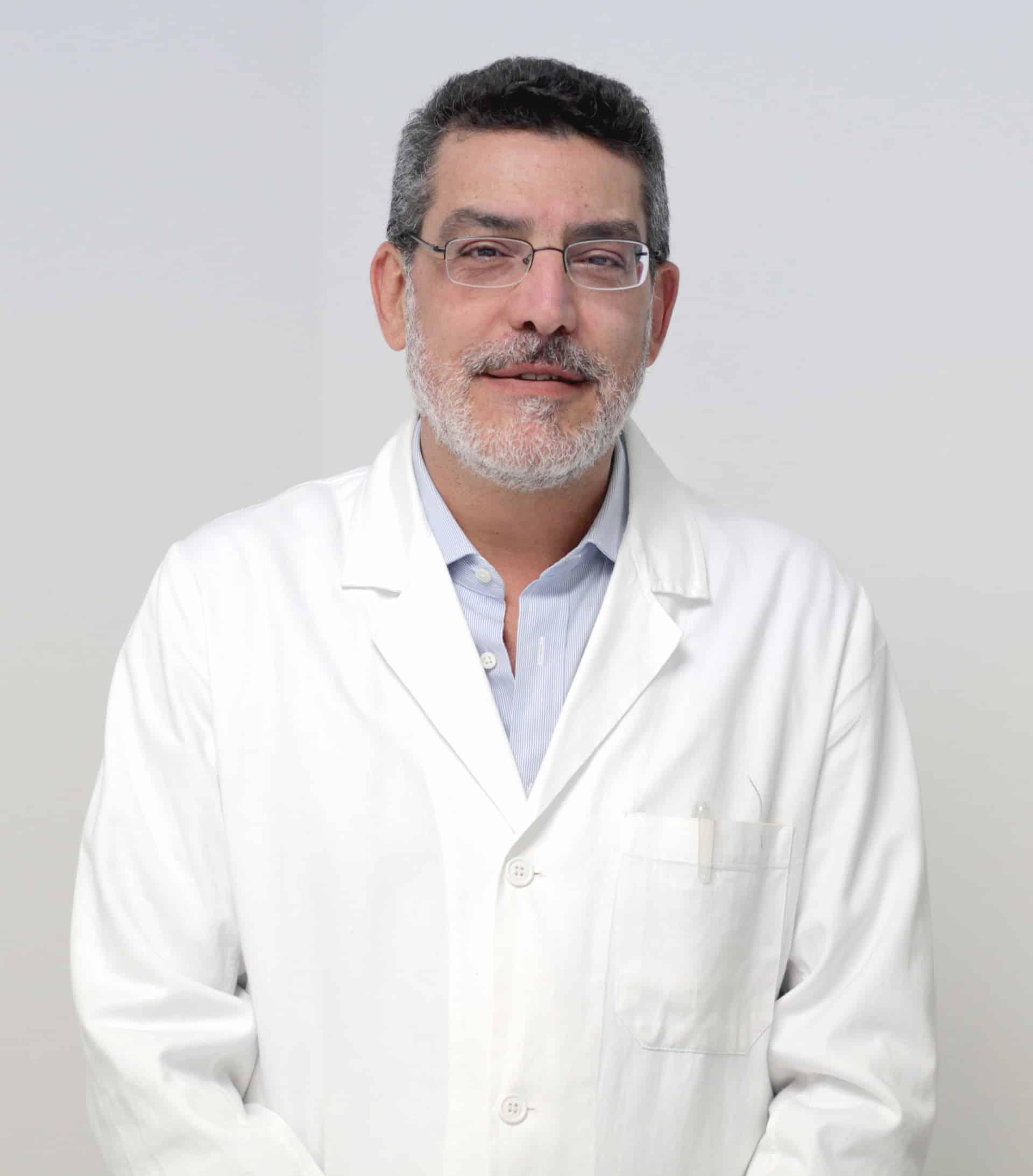 Matteo Libroia