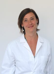 Silvia Marsico