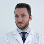 Dr. Danilo Calabrese
