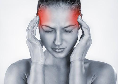 Cefalea o Mal di Testa: Cause e Trattamenti