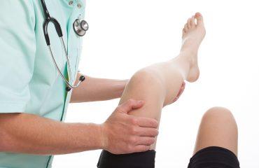 Artrosi del Ginocchio: Sintomi, Cause e Trattamenti