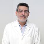 Dr. Matteo Libroia