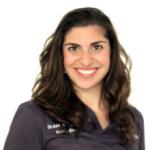 Dr.ssa Stefania Ambrogio