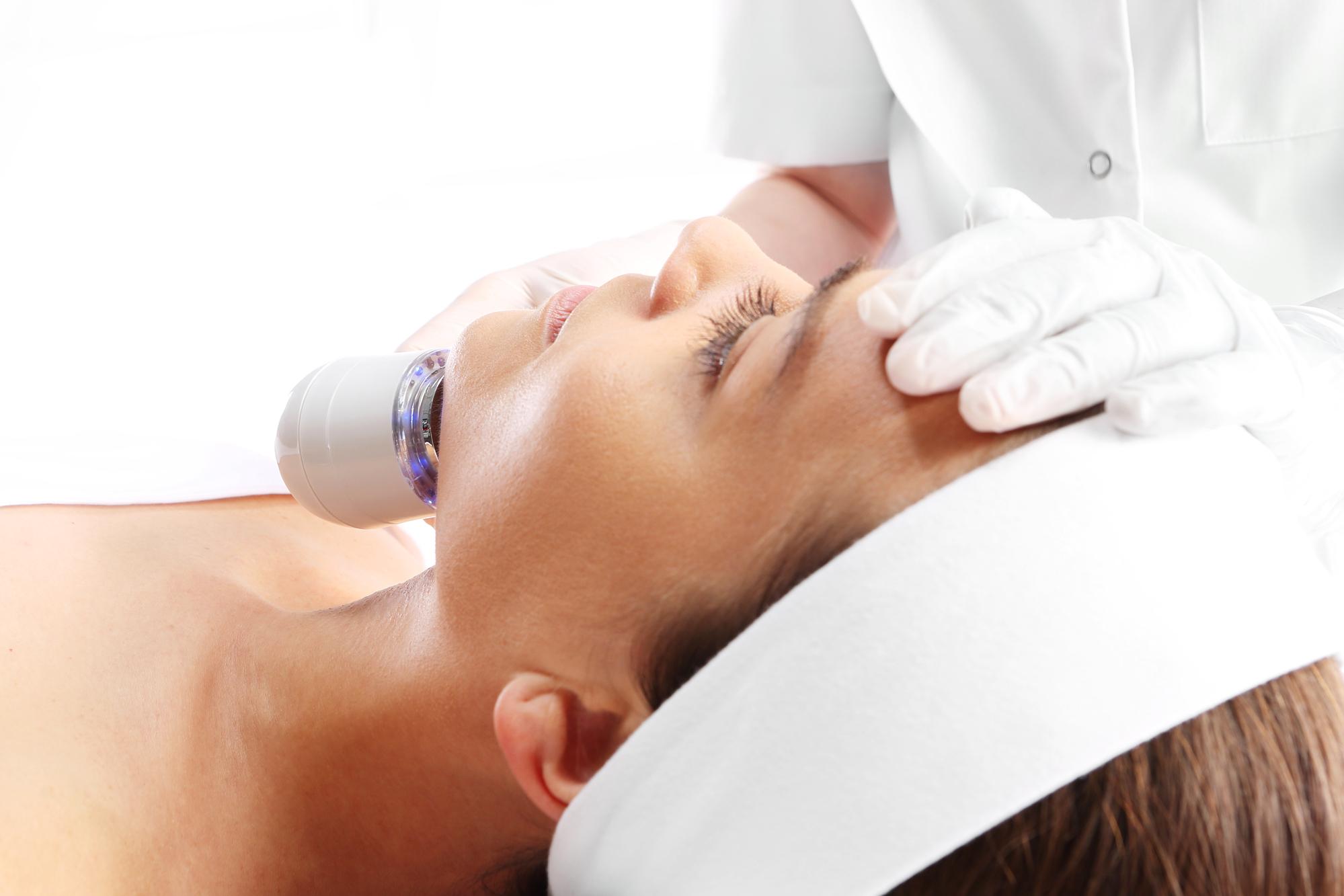 biodermogenesi ringiovanimento viso collo biolifting milano
