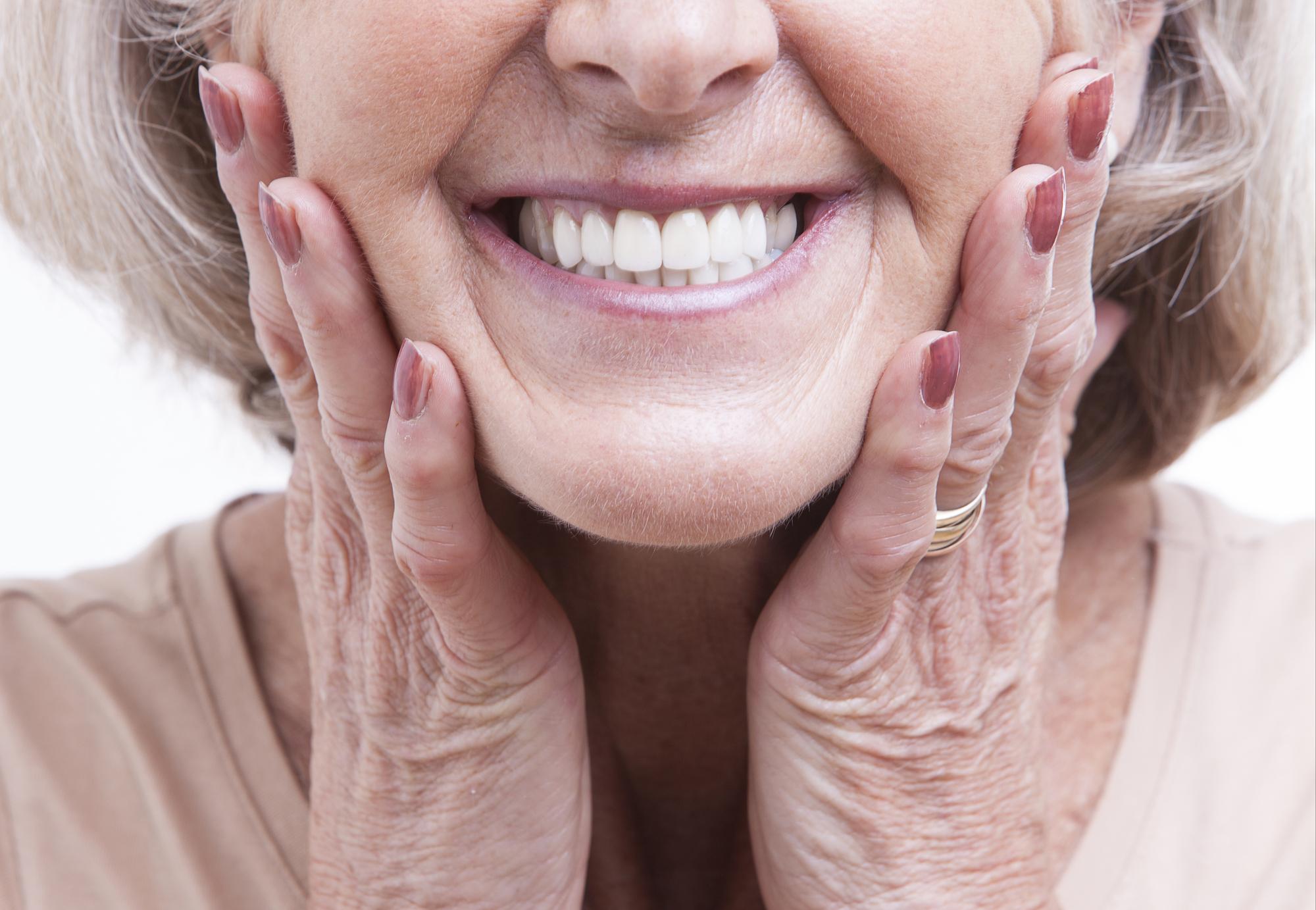 protesi dentale fissa mobile milano adec