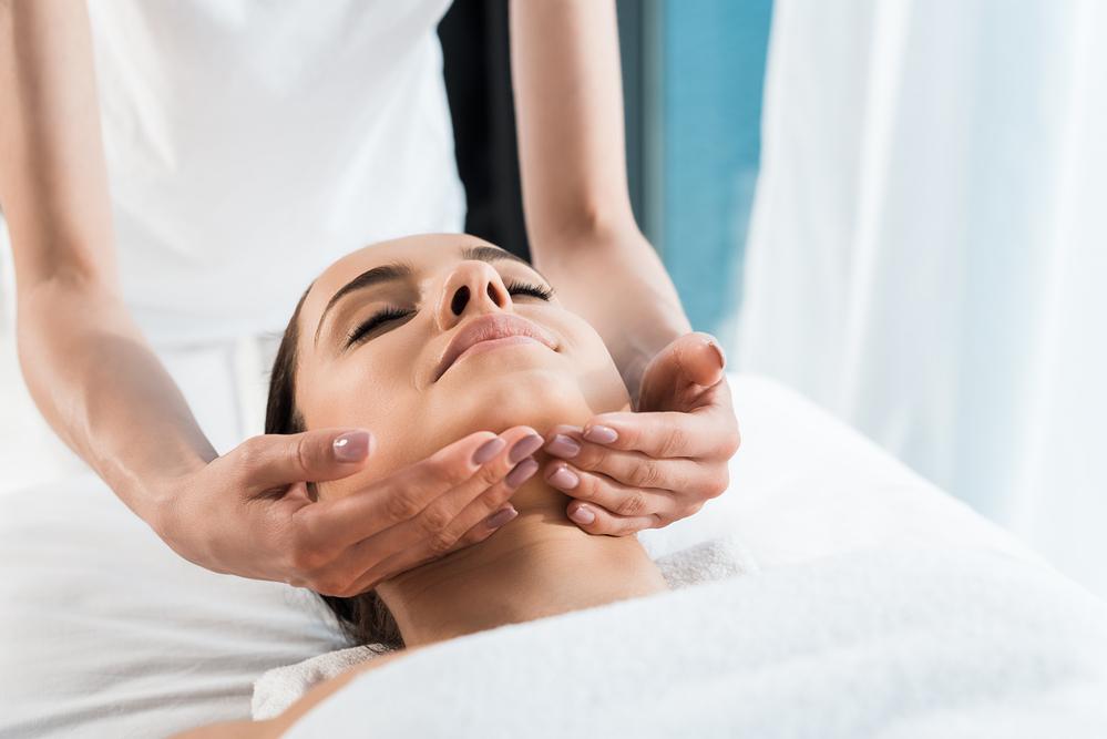 trattamenti viso milano adec salute centro estetico